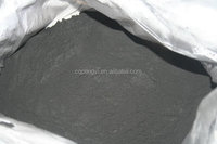 High quality best selling synthetic activated carbon