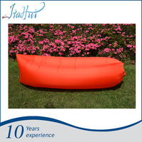 Chesterfield Sofa Style and Living Room Furniture,One Seat Type Inflatable Float Lounger