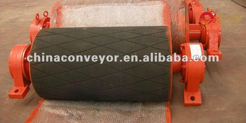 c45 stahl f rderrolle riemenscheiben rolle produkt id 1138633077. Black Bedroom Furniture Sets. Home Design Ideas