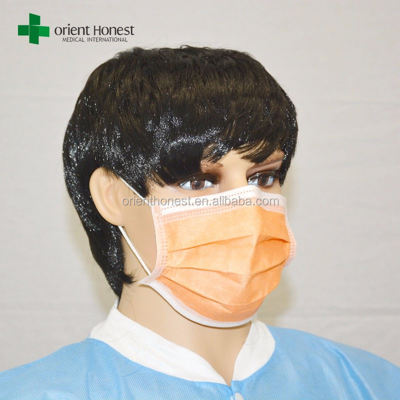 hot sale cheap disposable paintball full face mask