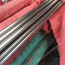 hot sale hot forged stainless steel ss sq bar aisi 304 321 316 309 310 rods steel