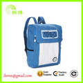 2017 Trendy schoolbag for students