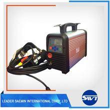 Hdpe Plastic Pipe Electro Fusion Welding Machine Price