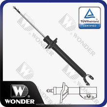 kyb shock absorber for MAZDA 121