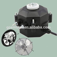 Air Conditioning Evaporator Fan Motor