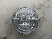 boxer bajaj 100cc NBK MOTORCYCLE head light spare parts