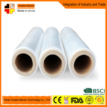 pallet wrapping plastic wrap insulation
