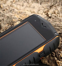 Best ruggedized cell phones t mobile, military cell phone