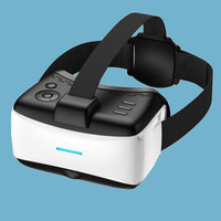original factory all in one vr glasses vr headset
