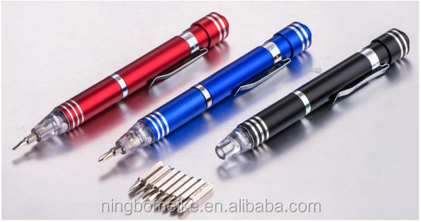 wholesale led pen light with pupil gauge,medical pen torch for nurses,led medical