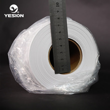 Yesion Matte Photo Paper Roll For Inkjet Printers/Jumbo Roll Inkjet Photo Paper fujifilm roll