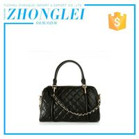Satchel Party Wholesale Famous Brand Handbags Of Cheap Price