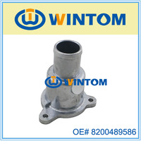 High Quality Water Flange For Cooling System With OE 8200489586
