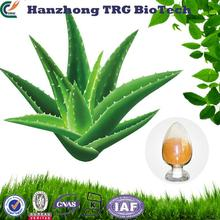 Weight loss aloevera extract 200% for wholesales