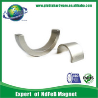 arc neodymium magnets for sale
