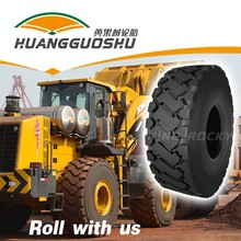 Importing loader tyres 23.5x25 from china