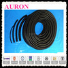 AURON Expansion Bellows/stainless steel bellows compensator/expansion joint