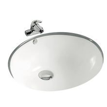 Sanitary Items Cheap Vanity Bathroom Sinks For Sale Solid Surface Basin C240