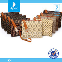 New Style Simple Fashion Purse