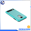 china top ten selling products full diamond case for lg lv5