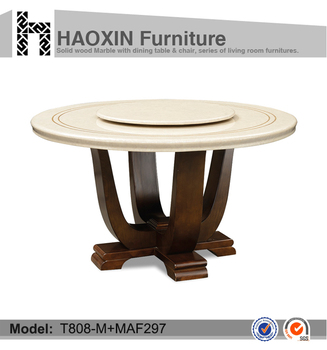 used restaurant tables for sale t808maf297 - Restaurant Tables For Sale
