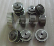 OEM Manufacturer Custom Timing Belt Pulleys