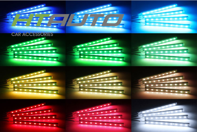 car interior led light.jpg