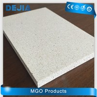 construction fireproof material/Mgo board