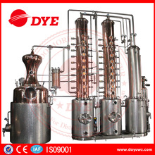 vodka distillery for sale and vodka making machine for vodka