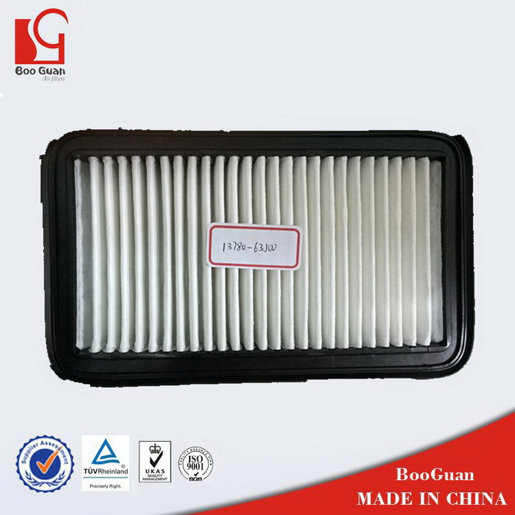 Popular stylish automatic transmission 5hp19 filter