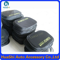 parts xc60 cars accessories nano-ceramics films