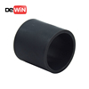Low price free samples customized self slide hardness rubber shaft sleeve