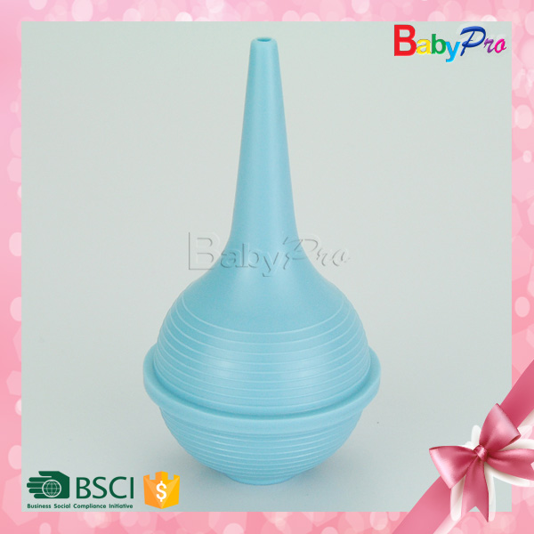2015 New Products China Supplier Wholesale Alibaba Baby Nasal Aspirator