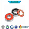 Leading Quality Waterproof Ball Joint Swivel Bearings