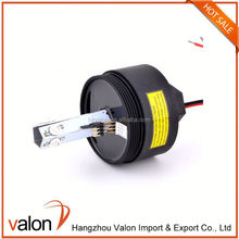 The best choice factory directly beacon led