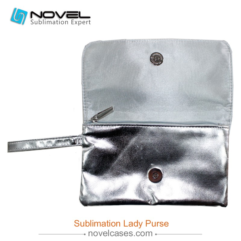 Sublimation-Lady-Purse.5.jpg