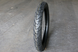 China high quality 2.75-17 motorcycle tyre for hot sale!