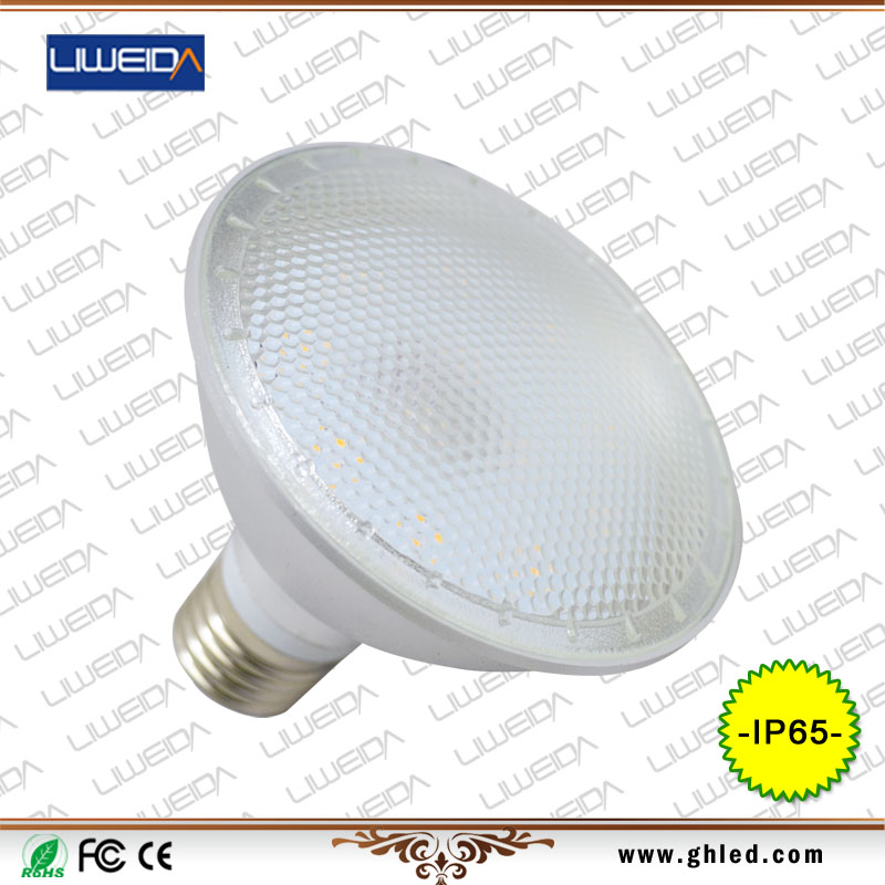 spotlight for 2 warranty led 15W glass Mr16 Par30 Par38 GU10 spotlight led lamp light