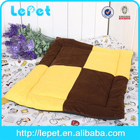made in china disposable pet pad
