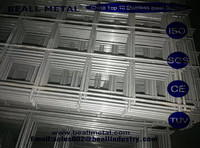 304 316 Stainless steel expanded metal mesh/Stainless steel netting/ stainless steel wire mesh (Manufacturers)