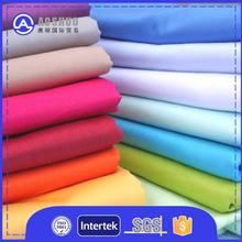telas en algodon pockets/lining fabric factory tc 90/10 45sx45s 110*76 polyester /cotton pocket fabric bleached/dyed