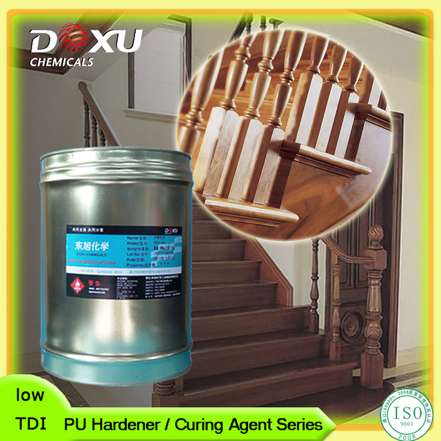Wholesale industrial chemicals product for furniture