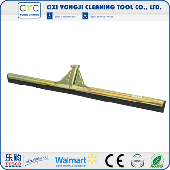 Hot-Selling Low Price flexible floor squeegee