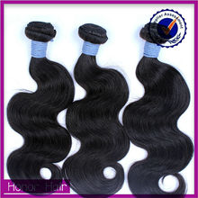 Hot Sale Cheap Price Heathy Ends Indian Remy Ted Hair Wholesale Hair