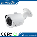 Wholesale Cheap First Grade hd ahd/tvi cctv security camera