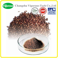 95% OPC Grape Seed Extract