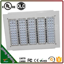 120w gas station led canopy lights ,ip65 Explosion proof light gas station used canopy