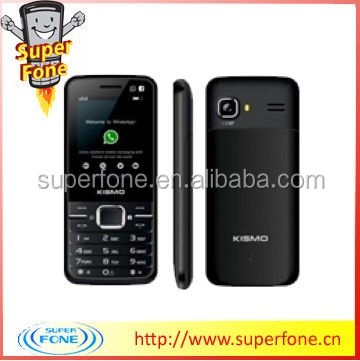 K5210+ 2.4 inch support JAVA/Wap with 480 minutes long talk time best rated cell phones