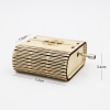 /product-detail/liaocheng-cheap-small-wooden-crafts-christmas-gift-music-boxes-62134656509.html