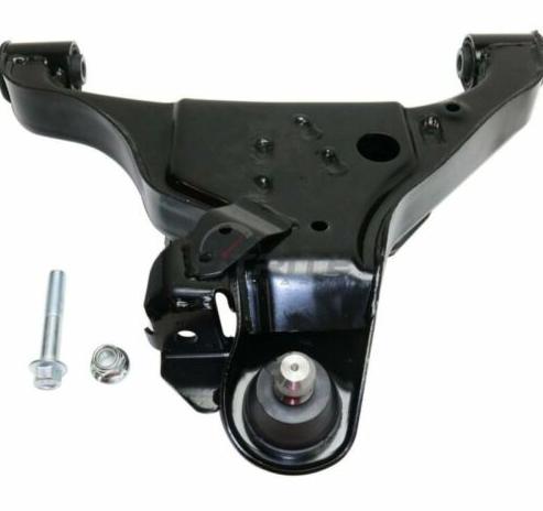 54500-EA000 54500-EA009 RH 54501-EA009 LH Auto parts Control Arm for Nissan PATHFINDER <strong>11</strong>- FRONTIER <strong>11</strong>- XTERRA 05-<strong>11</strong>